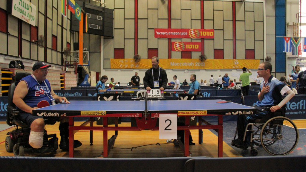 Blackburn-playing-TableTennis-IMG_6189