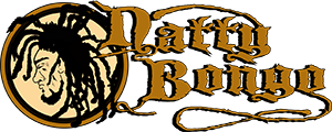 NattyBongo-Main-Logo