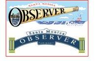 Santa.Monica.Observer